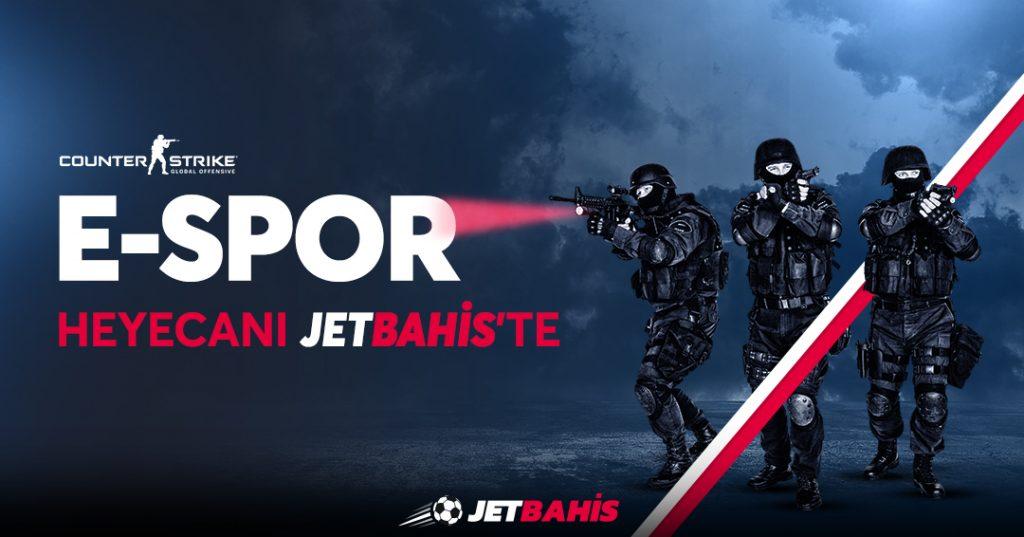 Jetbahis99.com - Jetbahis100.com - Jetbahis101.com Giriş