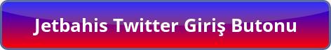 Twitter Giriş Butonu