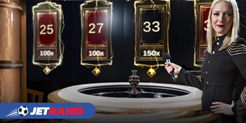 jetbahis9 - 10 - 11 giriş adresi ile canlı casino oyna